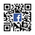国際ロータリー第2830地区 facebook